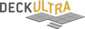 logo-deckultra-final-e1448295541569