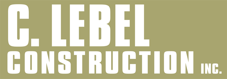 Construction Lebel